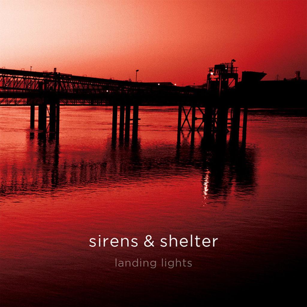 Sirensshelter