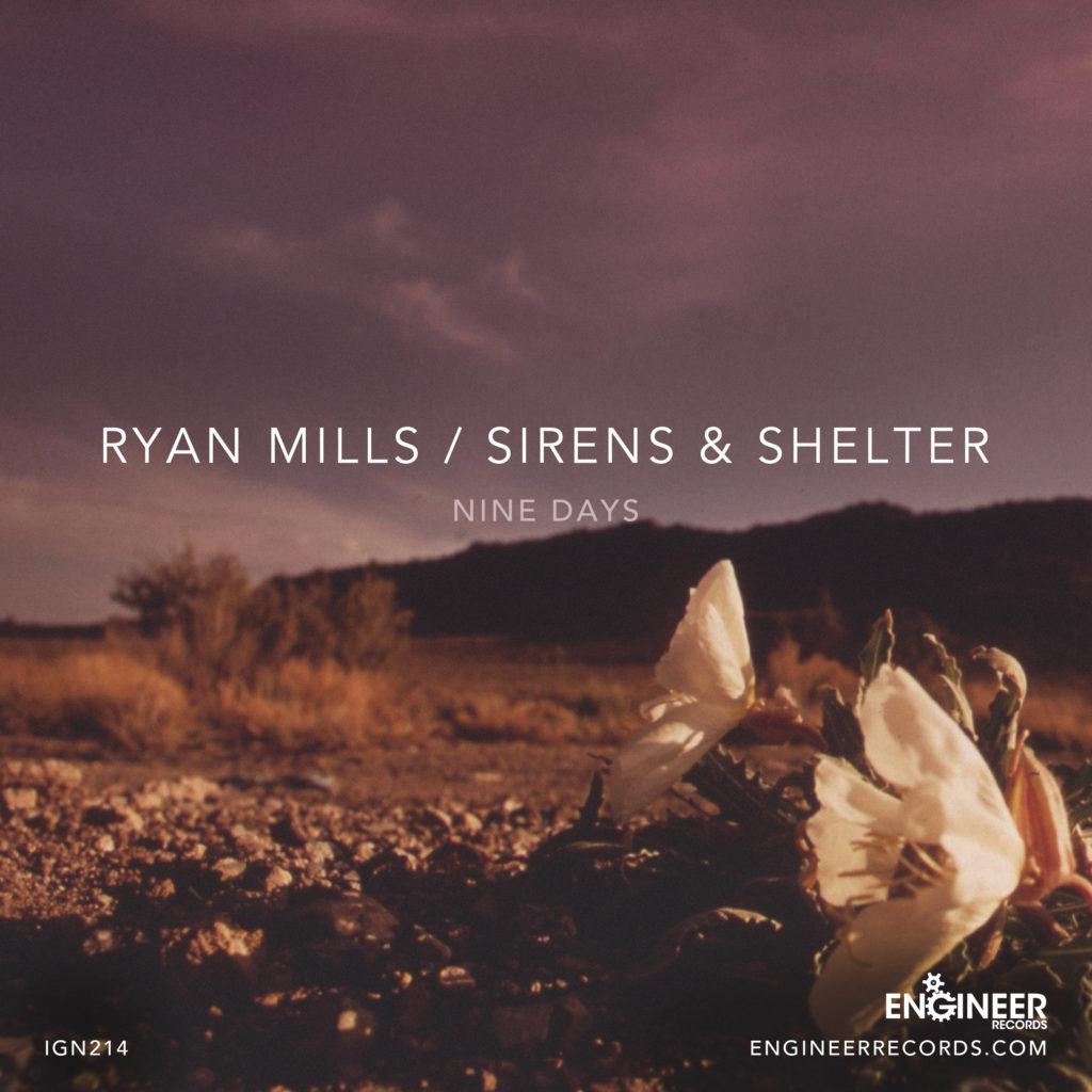 RyanMills_Sirens&Shelter_Split_Cover