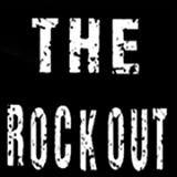 DealRadio.RockOut