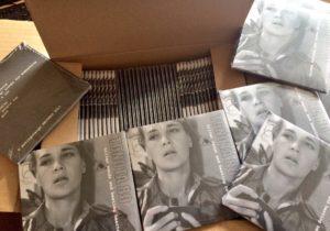 Tonota80.CDs