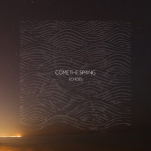 CTS.Echoes.CDcover.front
