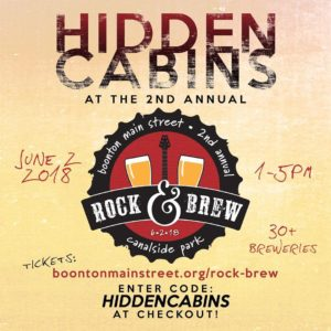 HiddenCabins.2.6RB