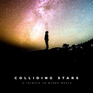CollidingStars