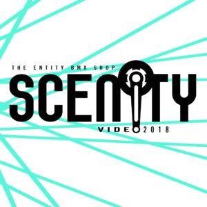 Scenity1