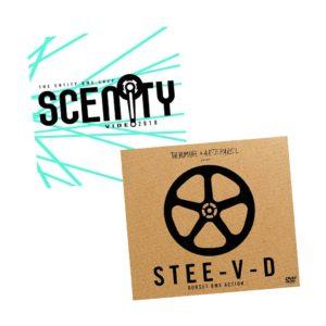 Scenity3