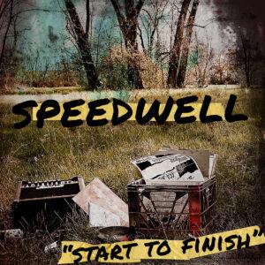 Speedwell.STF